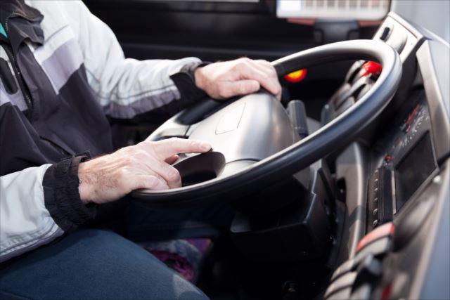 ドライバー求人のジャンルや仕事内容に目を向けよう