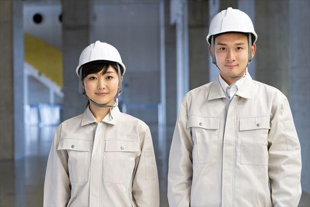 工場の求人選びは事前に仕事内容をしっかりチェックすることが大切