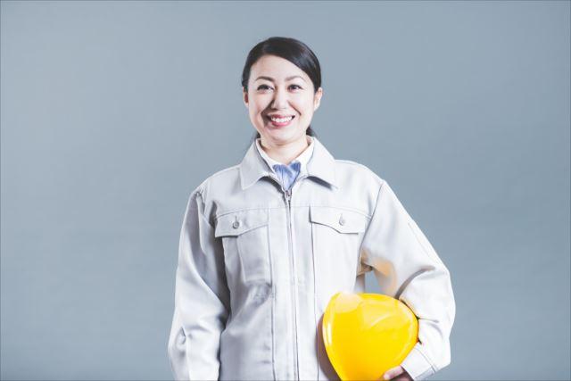 副業として工場スタッフ求人に応募できる?社員寮完備の求人は嬉しい!