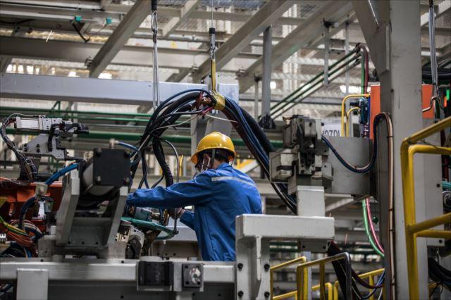 工場の仕事は福利厚生が充実しているところを選ぼう